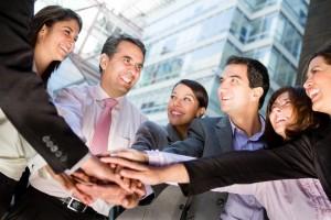 virtual office providers