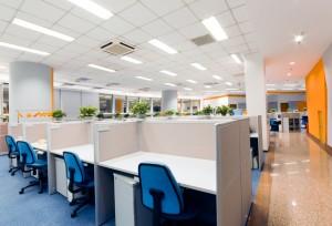 cheap virtual office space