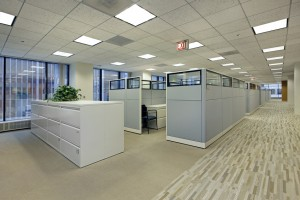temporary office space. Temporary Office Spaces Are More Popular Than Ever Before, And This Is Why Space