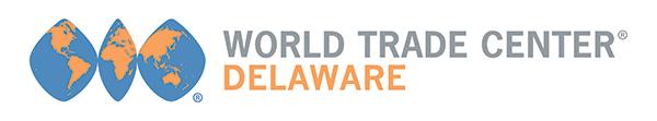 WTC_delaware