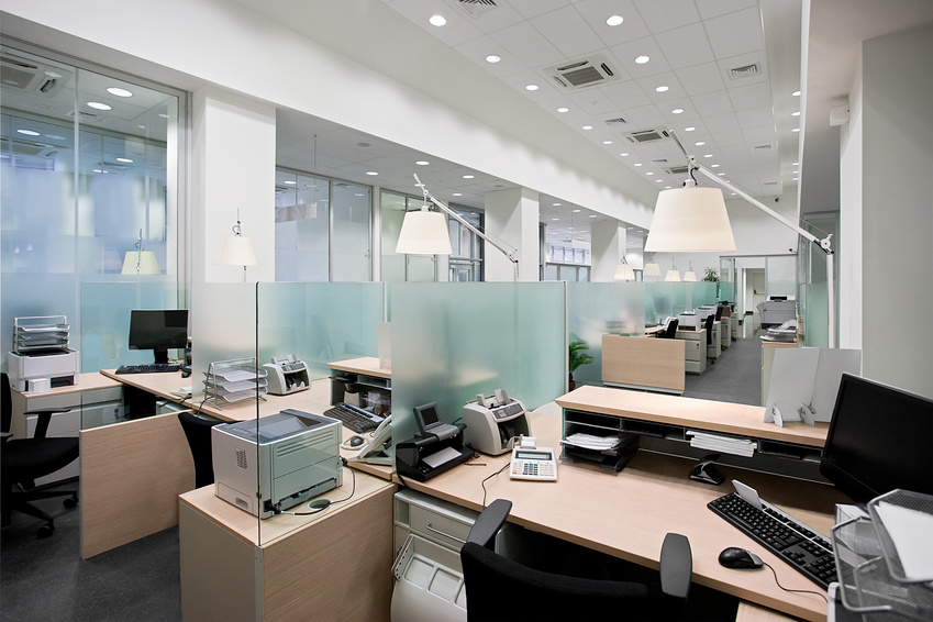 Charming Donu0027t Make These Detrimental Mistakes When Renting Office Space (Part ...