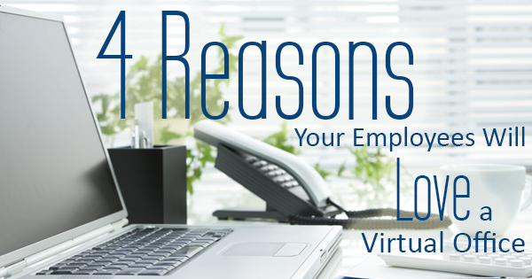 4 reasons your employees will love a virtual office stat international first class office - International virtual office ...