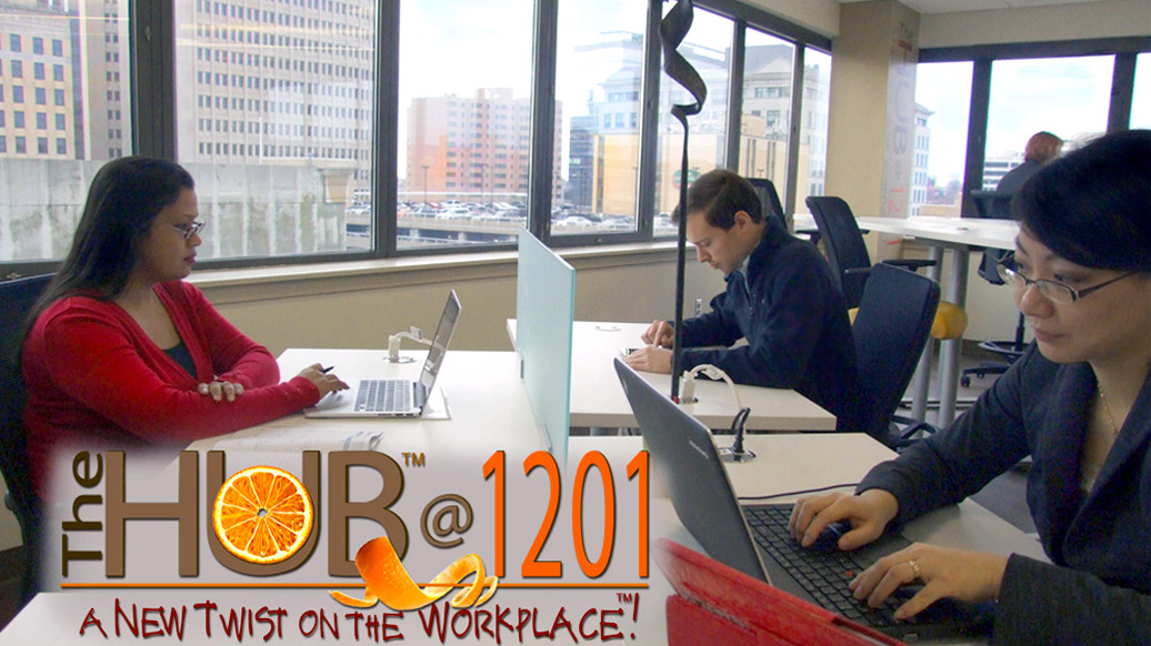 Stat international virtual offices office space coworking space and meeting rooms - International virtual office ...