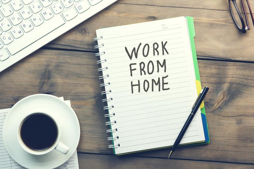 de office solutions