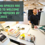 office space leasing