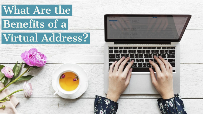 virtual address delaware
