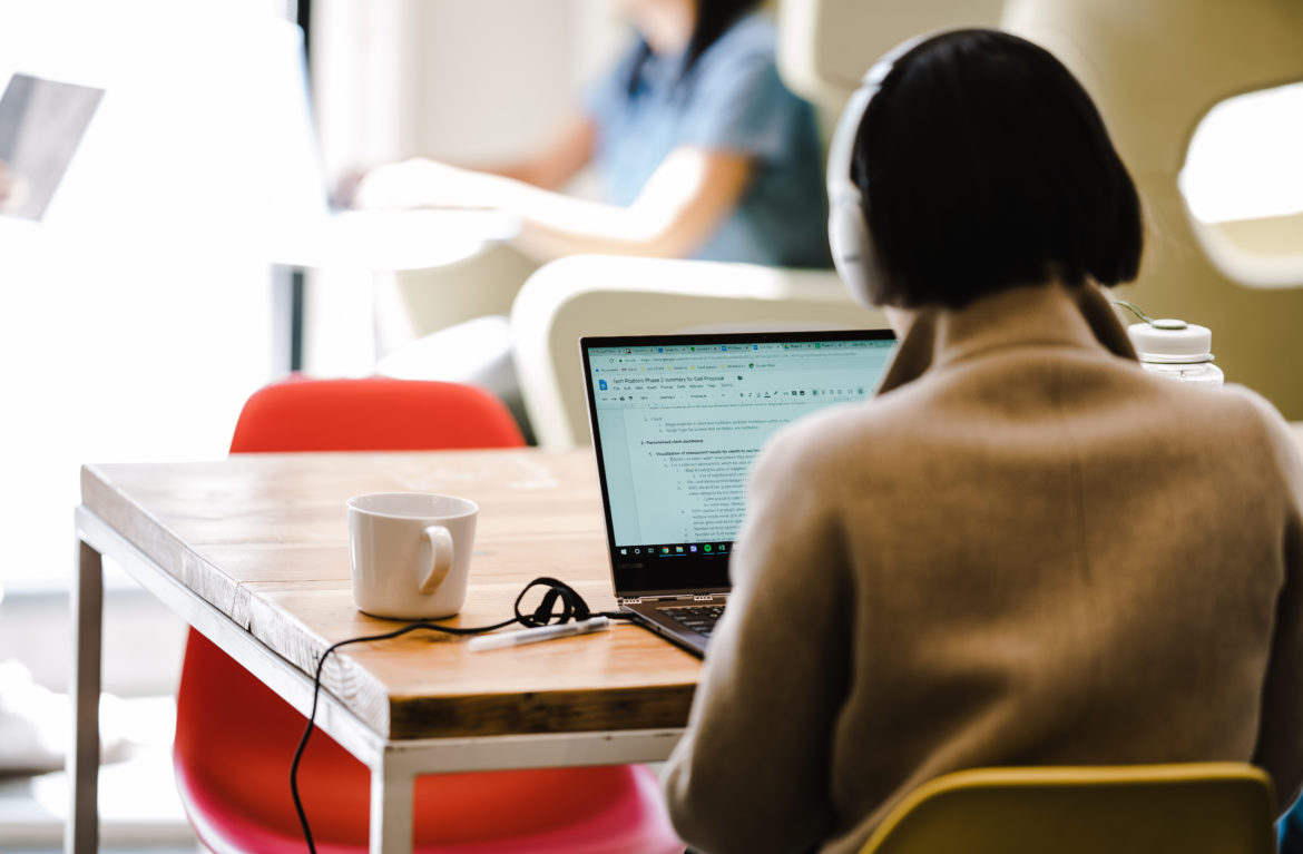 3 Common Misconceptions About Renting a Virtual Office