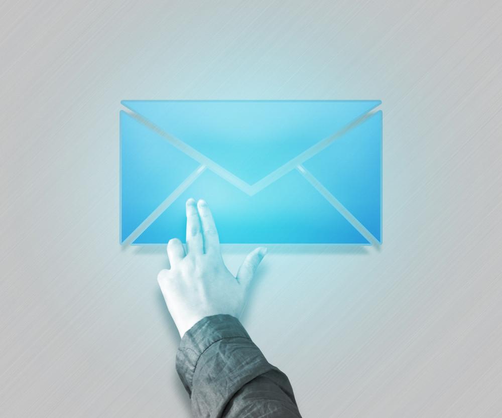 delaware mailing address